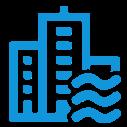 黔东南水利水电总承包资质
