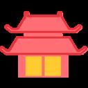 黔东南古建筑专业承包资质