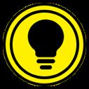 黔东南城市及道路照明专业承包资质