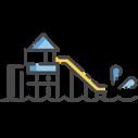 港航设备安装及水上交管专业承包资质