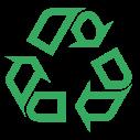 环保专业承包资质